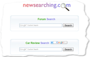 NewSearching.com